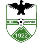 Пирин 1922