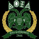 Докса Катокопия