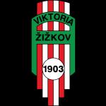 Виктория Жижков