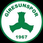 Гиресунспор