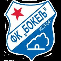 Бокел
