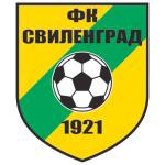 Свиленград