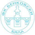 Бенковски Бяла