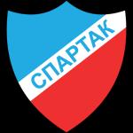 Спартак Пловдив