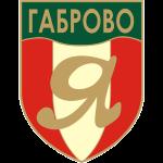 Янтра Габрово