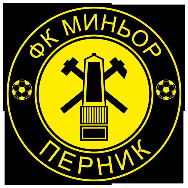 Миньор Перник