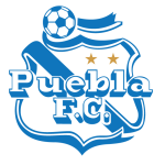 Пуебла