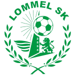 Ломел Юнайтед