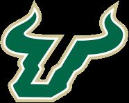 Южна Флорида Булс