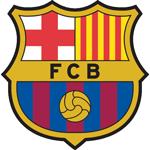 ФК Барселона (хандбал)