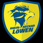 Райн-Некар Льовен