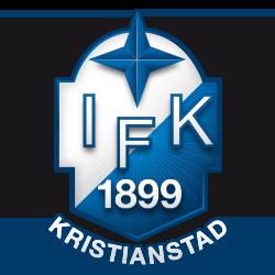 ИФК Кристианстад