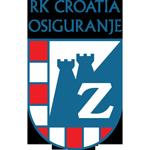 РК Загреб