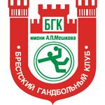ХК Мешков Брест