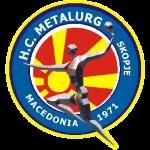 РК Металург Скопие