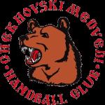 Чеховские медведи