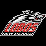 Ню Мексико Лобос