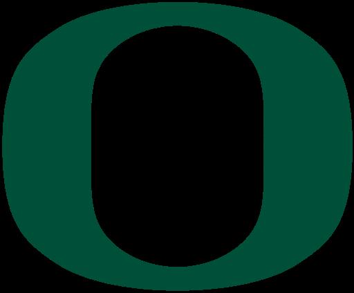 Орегон Дъкс