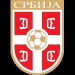 Сърбия (18)