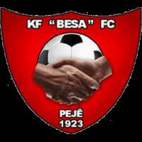 Беса Печ