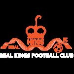 Реал Кингс