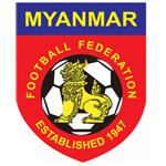 Мианмар (21)