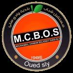 МКБ Оед Слай