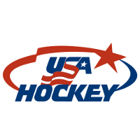 САЩ (хокей, 20)