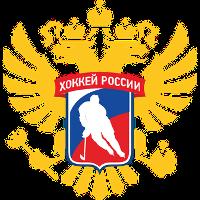 Русия (хокей, 20)