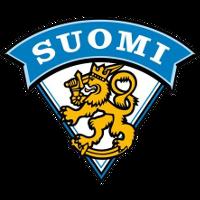 Финландия (хокей, 20)