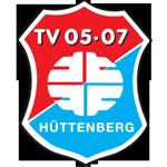 ХК Хютенберг