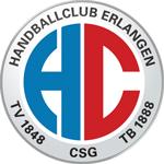 ХК Ерланген