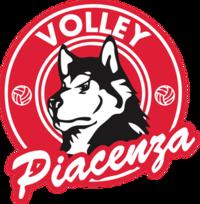 Палаволо Пиаченца
