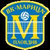 ВК Марица (Ж)