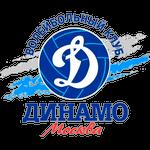 ВК Динамо Москва (Ж)