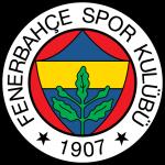 Фенербахче СК (волейбол)