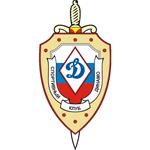 ВК Динамо Москва