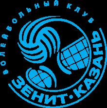 ВК Зенит Казан