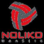 Нолико Маасейк