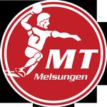 МТ Мелзунген