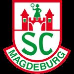 СК Магдебург