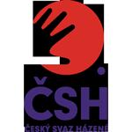 Чехия (хандбал)