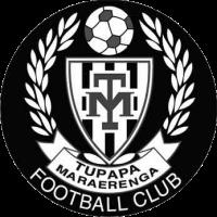 Тупапа Мараеренга