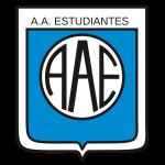 Естудиантес Рио Куарто