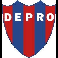 Деф. де Пронунсиамиенто
