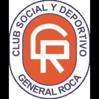 Депортиво Рока
