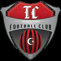 ТК Спортс Клуб