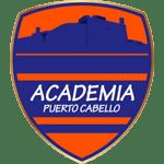 Академия Пуерто Кабело