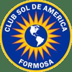 Сол де Америка Формоза