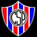 Спортиво Пенярол